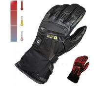 GUANTES CALEFACTABLES MACNA ATOM HEATED RTX