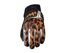 GUANTE FIVE RS3 REPLICA WOMAN NG-LEO T.XL
