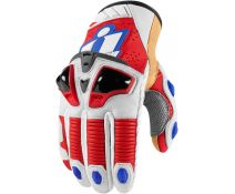 GLOVE ICON HYPERSPORT PRO SHORT GLORY