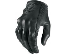 GLOVE ICON PURSUIT WOMAN NON PERF STEALTH