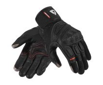 GUANTES REV'IT DIRT 2
