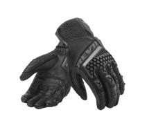 GUANTES REV'IT SAND 3 NEGRO