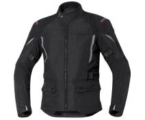 HELD CADORA BLACK GORE-TEX PRO