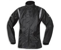 CHAQUETA IMPERMEABLE HELD MISTRAL II NG