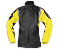 CHAQUETA IMPERMEABLE HELD MISTRAL II NG/FLUOR