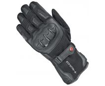 GUANTES HELD SAMBIA 2EN1 GORE-TEX BLACK