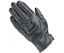 GUANTES HELD SPOT BLACK