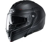 Casco Modular Hjc I90 Davan Mc5sf