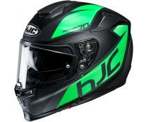 Casco Hjc Rpha 70 Pinot Mc4sf T.M