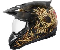 CASCO ICON VARIANT SPLINTERED
