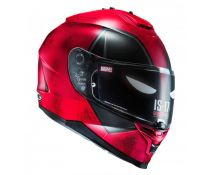 CASCO HJC IS17 DEADPOOL