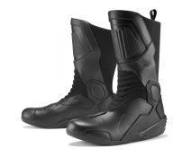 BOTAS ICON JOKER BLACK WATERPROOF
