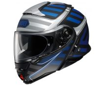 Casco Shoei Neotec 2 Splicer Tc-2
