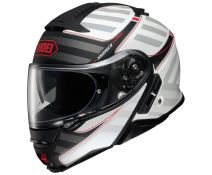 Casco Shoei Neotec 2 Splicer Tc-6