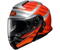 Casco Shoei Neotec 2 Splicer Tc-8