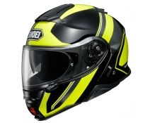 Casco Shoei Neotec 2 Excursion Tc-3