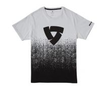 Camiseta Quantum Rev'it Blanca