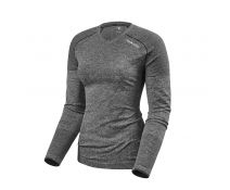 CAMISETA REV'IT AIRBORNE LS LADIES