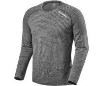 CAMISETA REV'IT AIRBORNE LS DARK/GREY