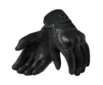 GUANTES REV'IT ARCH