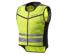REV'IT ATHOS 2 AIR HI-VIZ EN-471