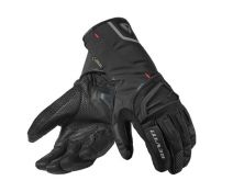 GUANTE INVIERNO REV'IT BOREALIS GTX