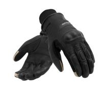 GUANTES REV'IT BOXXER H2O