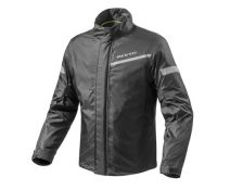 CHAQUETA REV'IT CYCLONE 2 H2o BLACK