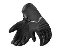 GUANTES INVIERNO REV'IT DRIFTER 2 H2O