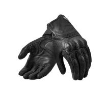 GUANTES REV'IT FLY 2