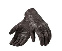 GUANTES REV'IT MONSTER 2 MARRON