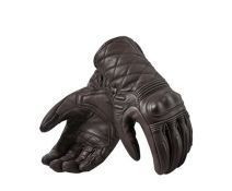 GUANTES REV'IT MONSTER 2 DAMA MARRON