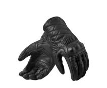GUANTES REV'IT MONSTER 2 DAMA NEGRO