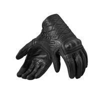 GUANTES REV'IT MONSTER 2 NEGRO
