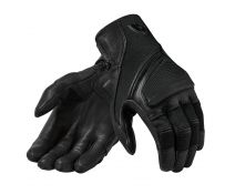 GUANTES REV'IT PANDORA