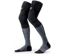 Calcetines Off-road/trail Rev'it Rift
