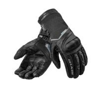 GUANTES INVIERNO REV'IT SUMMIT 2 H2O