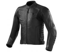 CHAQUETA REV'IT AIRSTREAM NEGRO