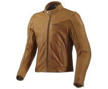 CHAQUETA REV'IT FLATBUSH CAMEL T.56