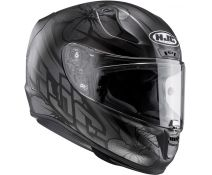 Casco Hjc Rpha-11 Candra Mc5sf