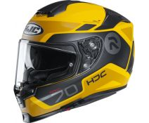 Casco Hjc Rpha 70 Shuky Mc3sf