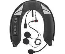 INTERCOMUNICADOR SCHUBERTH SRC-SYSTEM C3PRO/E1