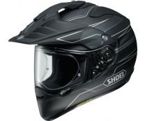 Casco Shoei Hornet Adv. Navigate TC5