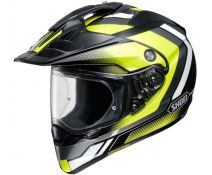 Casco Shoei Hornet Adv. Sovereign TC3