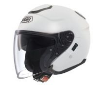 Casco Shoei J-cruise Blanco T.L