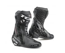 BOTAS TCX RT-RACE BLACK 7655-NERO