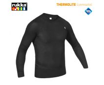 RUKKA CAMISETA THERMOLITE AIR-X T.L