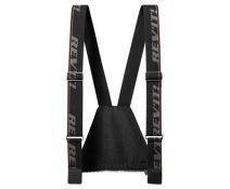 TIRANTES REV'IT STRAPPER SUSPENDERS
