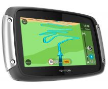 TOMTOM RIDER 400 EUROPA 45 PAISES