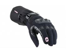 GUANTE LADY V-QUATTRO ACTIVE LADY